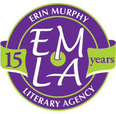 Represented by Erin Murphy