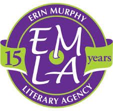 EMLA logo