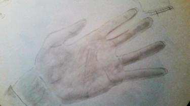 hand-2-2