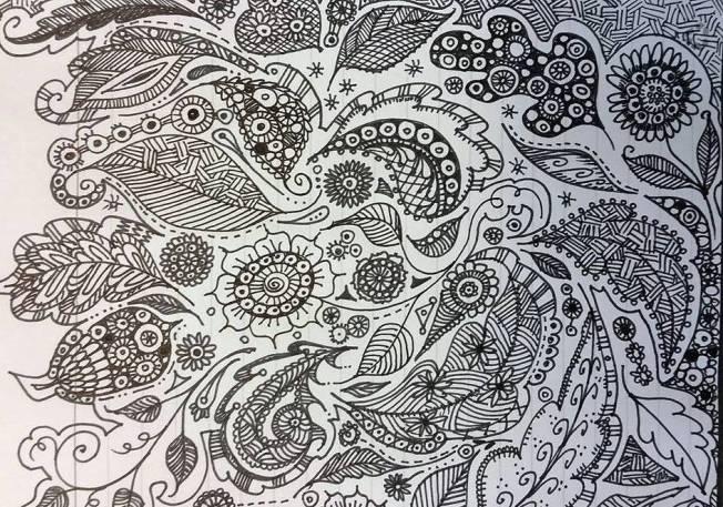 september-2016-doodle
