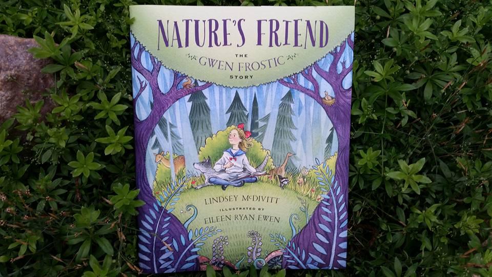 Nature Friend 3